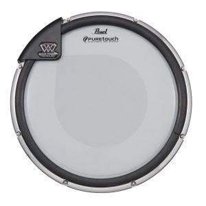 Pearl e/MERGE ドラムパッド