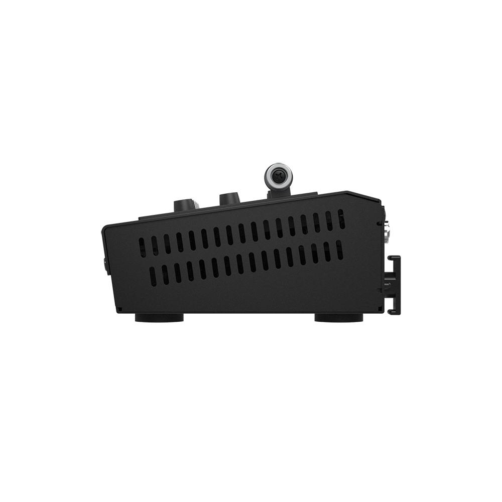 Roland V-1HD PLUS