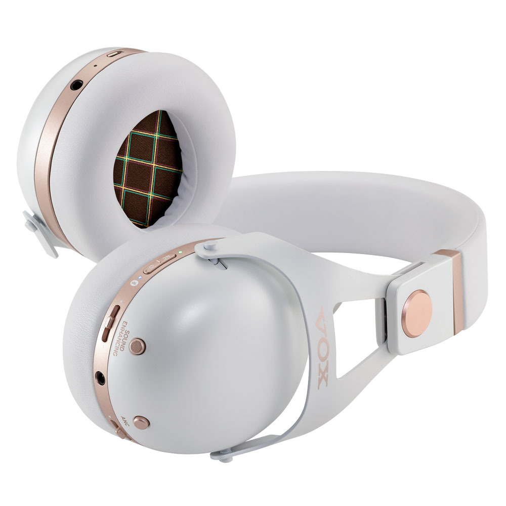VOX VH-Q1 HEADPHONES