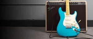 Fender American Professional II 続々入荷中!