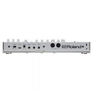 ROLAND TR-06 Drumatix リズムマシン 背面