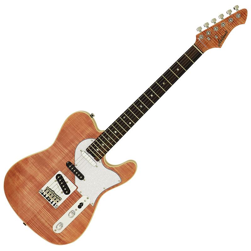 AriaProII 615-AE200 MP エレキギター Aria Evergreen アリアプロ2 アリア エバーグリーンシリーズ