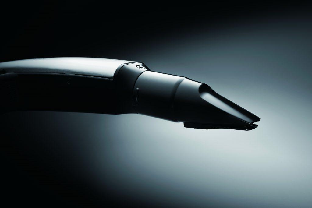 語彙力が試される?!エアロフォンのフラッグシップモデルRoland  AE-30発表されました