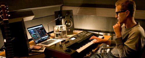 2021年の音楽制作を充実させるオススメのモニタースピーカーカタログ