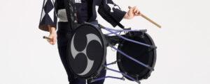 和太鼓の可能性を世界に! 2017年から開発を続けてきた電子和太鼓TAIKO-1間もなく発売