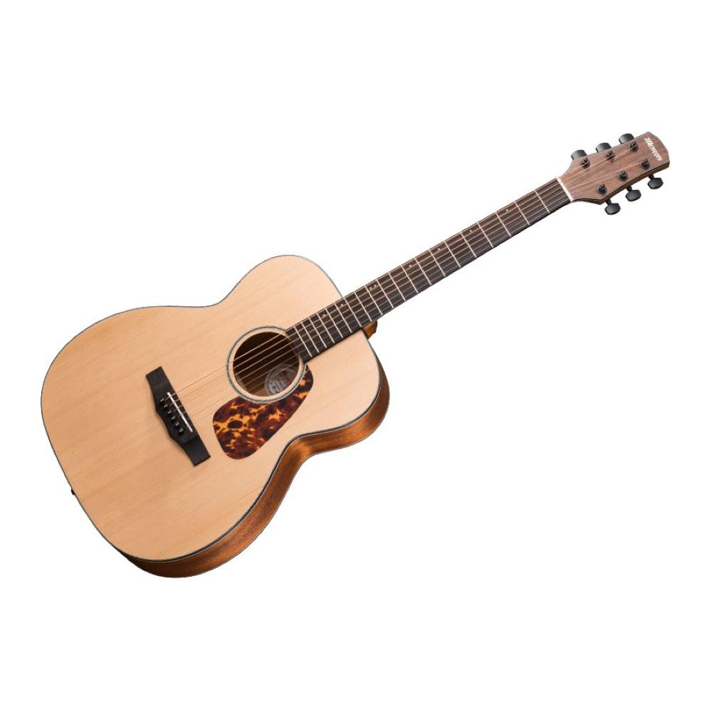 MORRIS F-021 NAT アコースティックギター