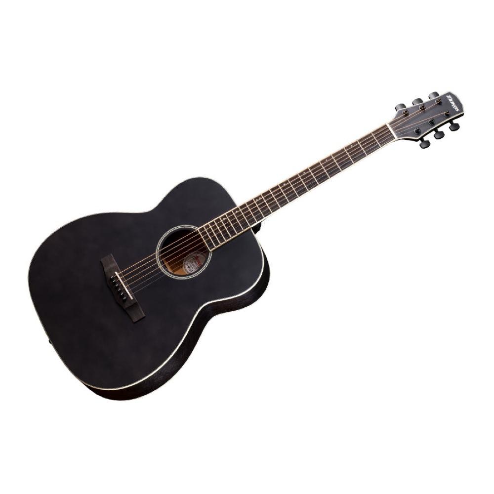 MORRIS F-021 SBK アコースティックギター