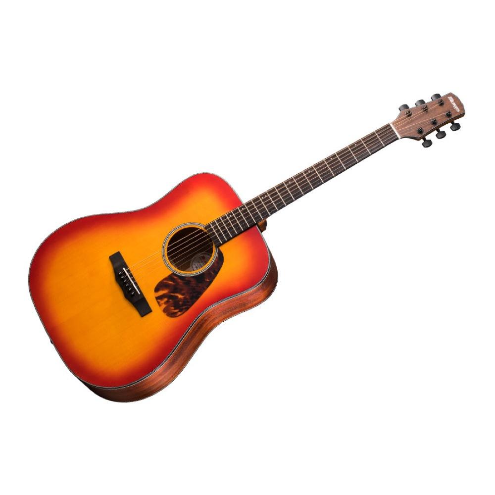 MORRIS M-021 CS アコースティックギター