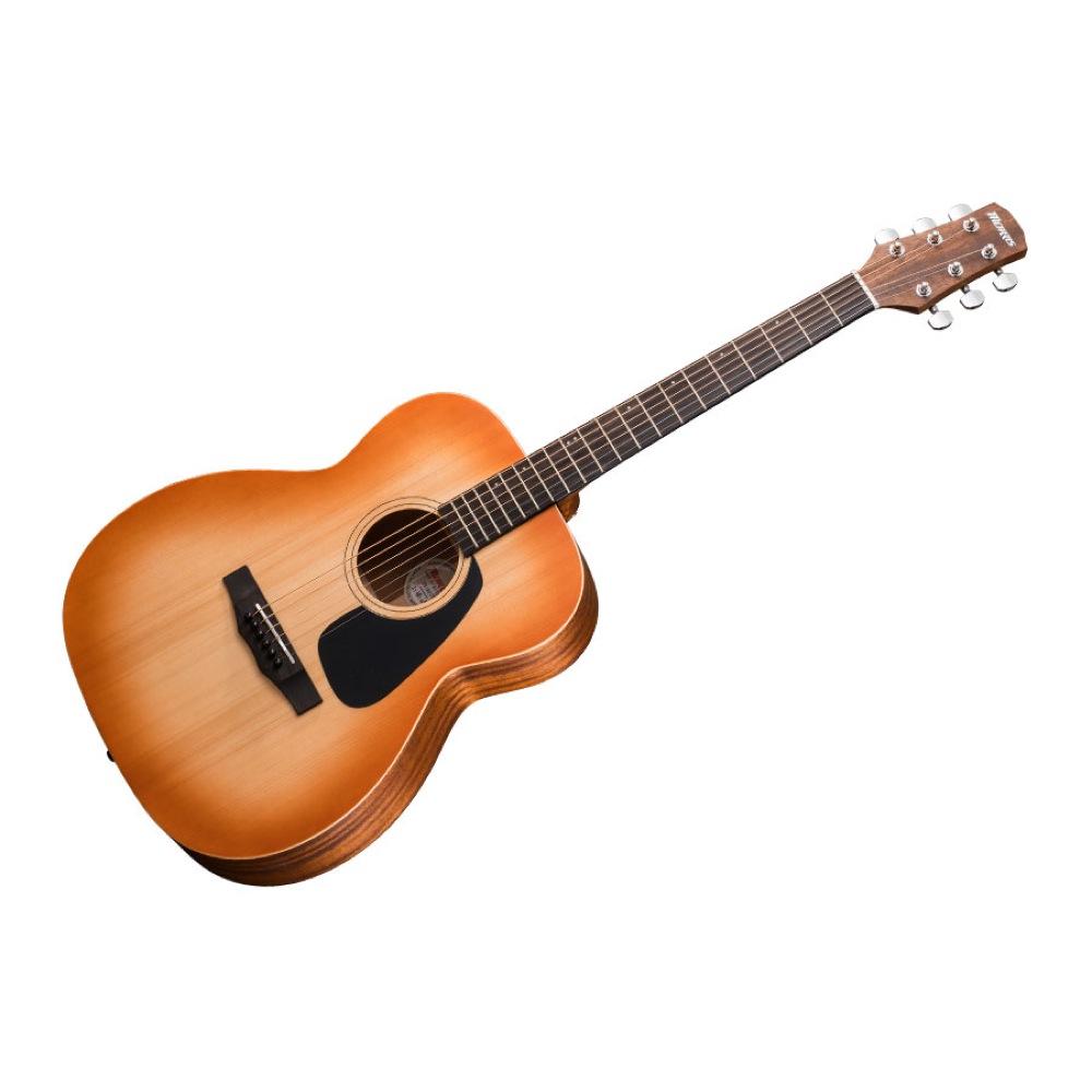 MORRIS F-011 HS アコースティックギター