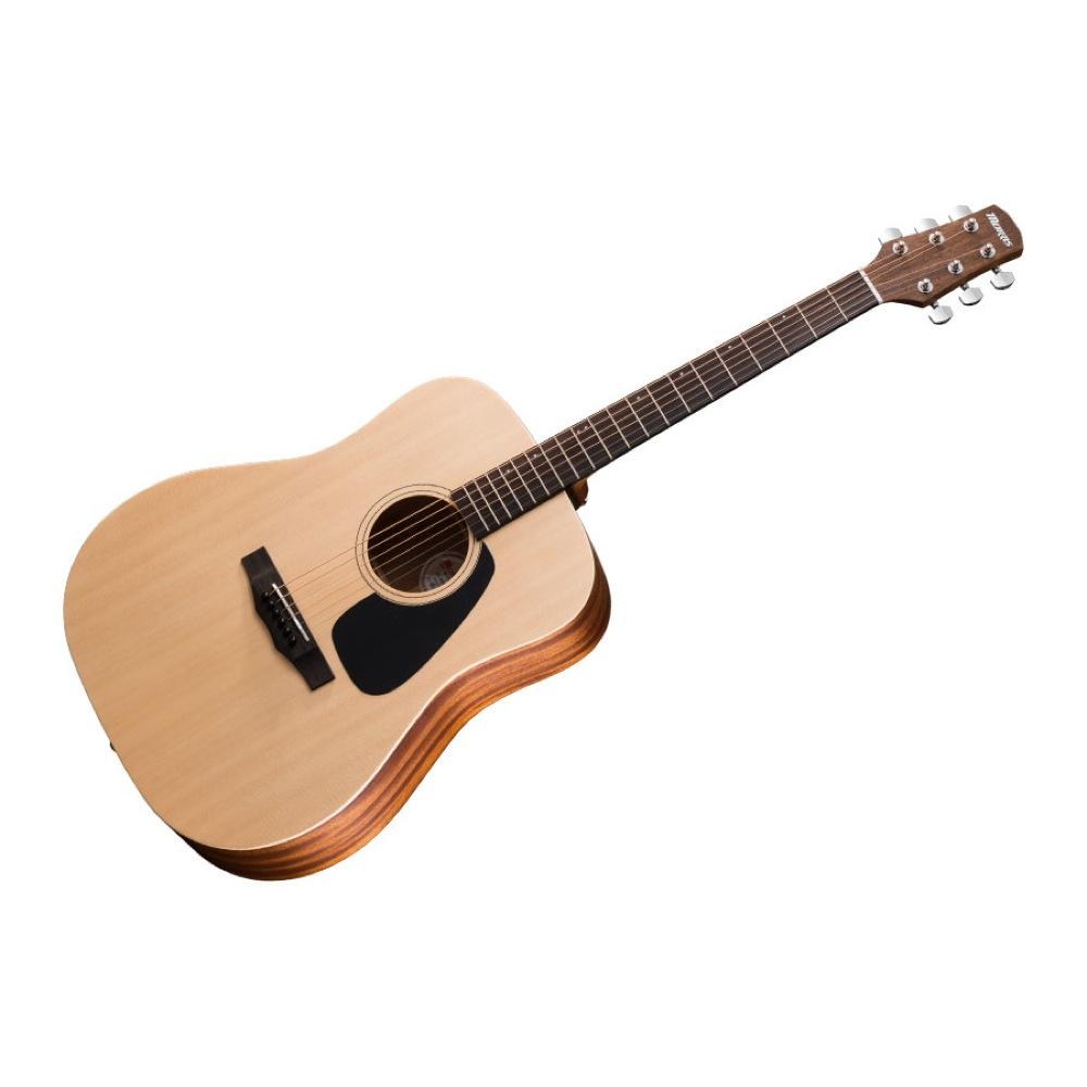 MORRIS M-011 NAT アコースティックギター