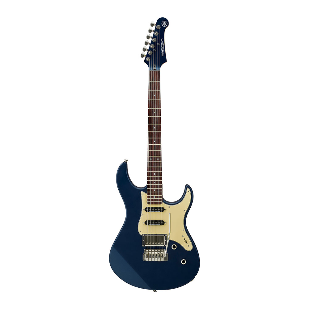 YAMAHA PACIFICA612V II X MSB ヤマハ パシフィカ エレキギター