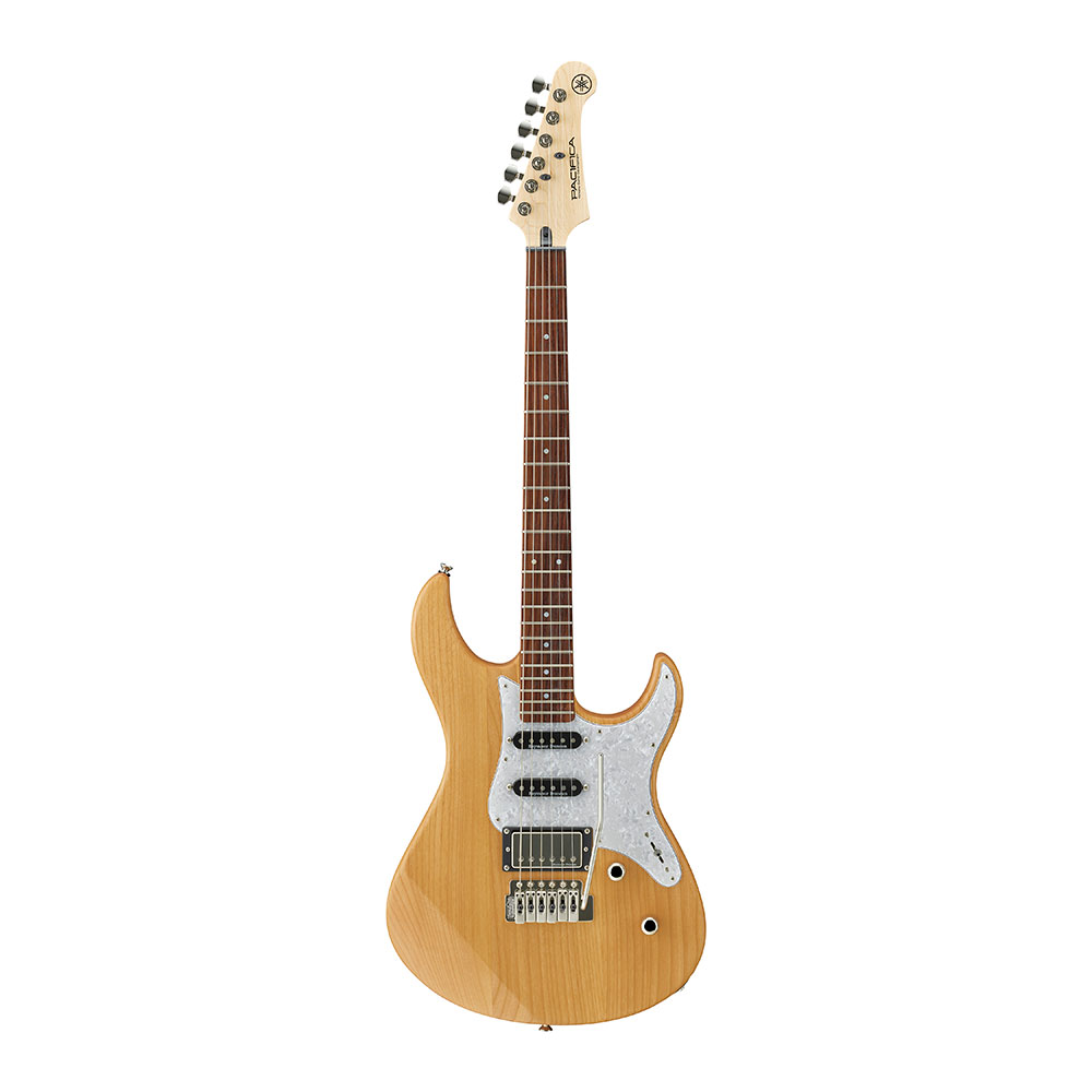 YAMAHA PACIFICA612V II X YNS ヤマハ パシフィカ エレキギター