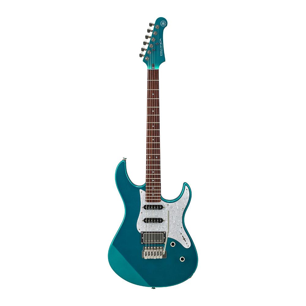 YAMAHA PACIFICA612V II X TGM ヤマハ パシフィカ エレキギター