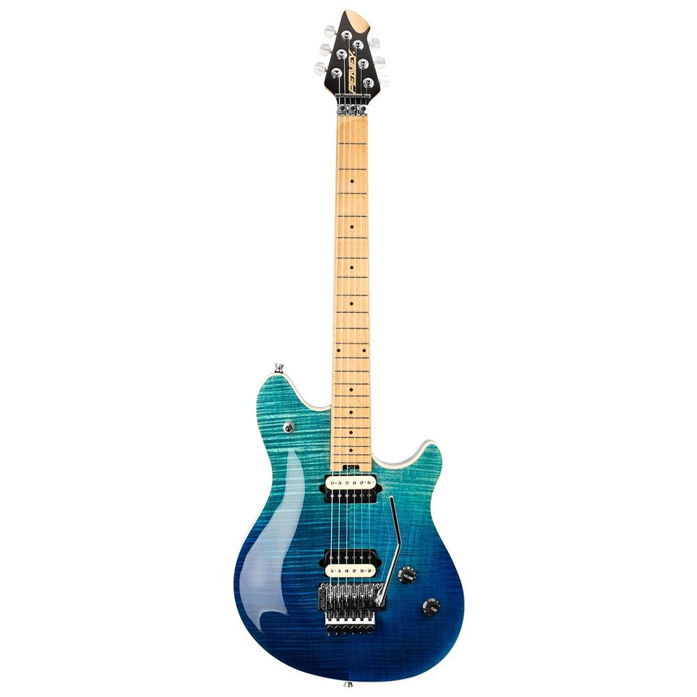 PEAVEY HP2 Deep Ocean TR エレキギター