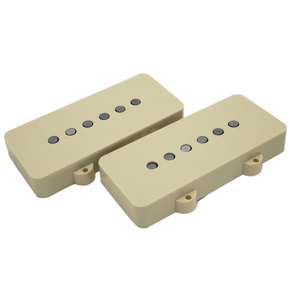 Righteous Sound Pickups Jazzmaster Vintage Set エレキギター用ピックアップ