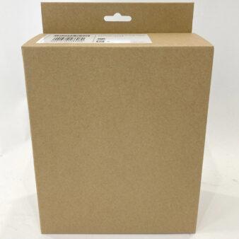 SONY MDR-CD900ST 外箱