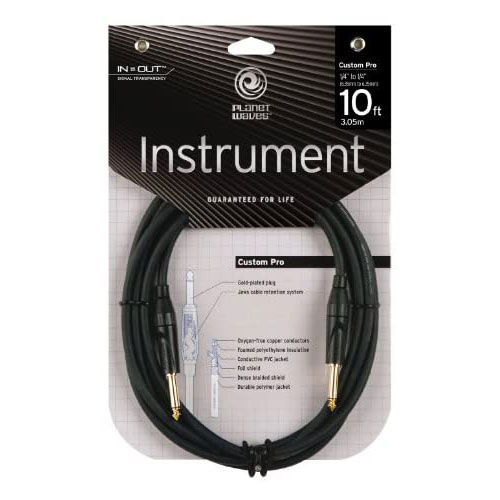 Planet Waves PW-CPG