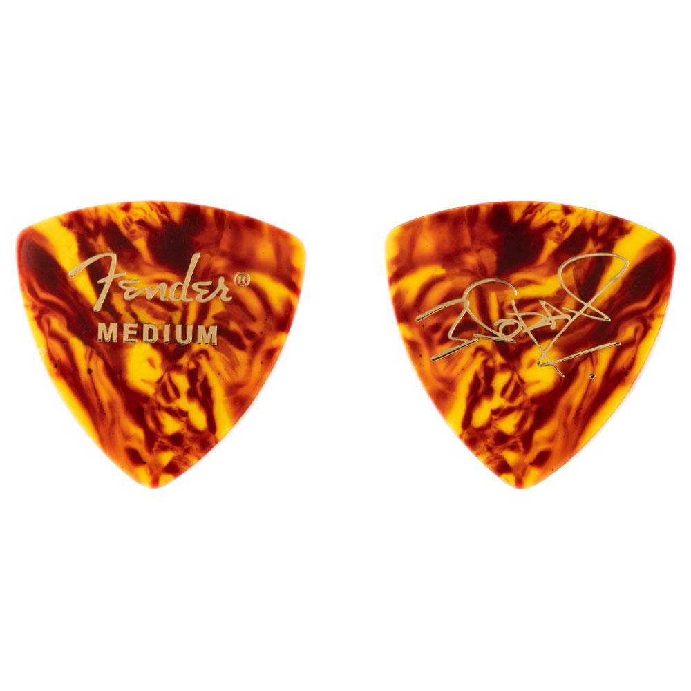 Fender Artist Signature Pick INORAN ギターピック