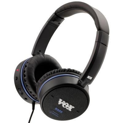 VOX VGH-BASS amPhones